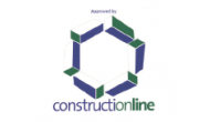 constructonline