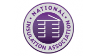 national insulation