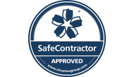 safecontractor2018