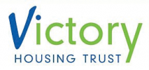 Victory Housing Trust